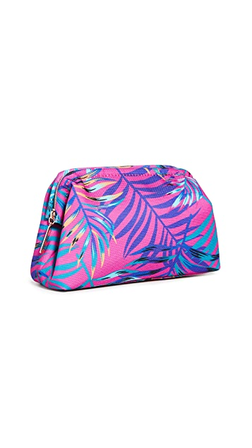 SunnyLife Small Makeup Pouch