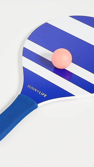 SunnyLife 沙滩球棒