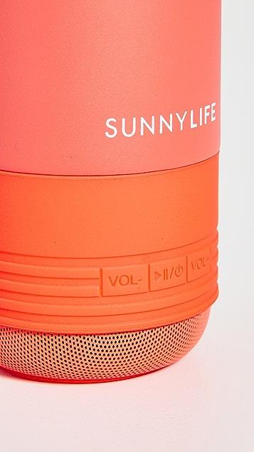 SunnyLife 蓝牙水壶