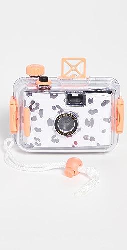 SunnyLife - Underwater Camera