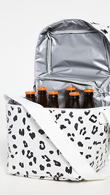 SunnyLife Light Cooler Bag