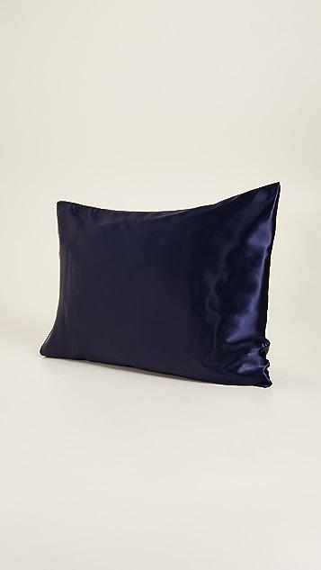 Slip Slipsilk Queen Pillowcase