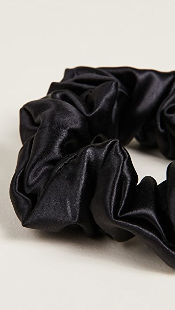 Slip Silk Scrunchies 3 Pack