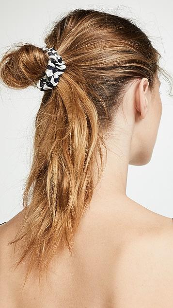 Slip Набор из лент и резинок для волос