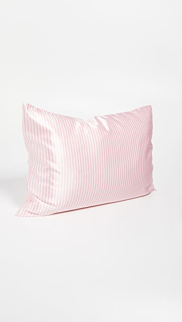 Slip Queen Pillowcase