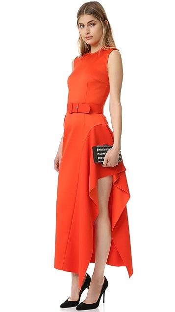 Solace London Eva Dress
