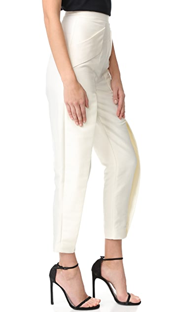 Solace London Janet Trousers