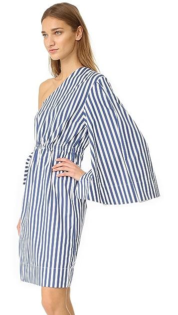 Solace London Aylin Dress