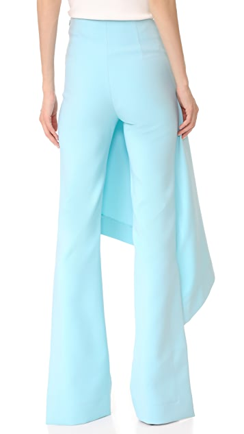 Solace London Sydney Trousers