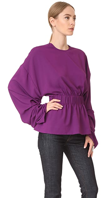 Solace London Macy Top