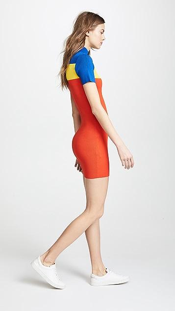 Solace London Manon Dress