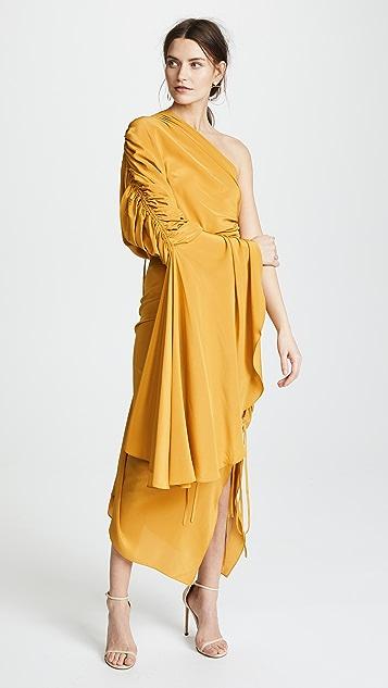 Solace London Remi Dress