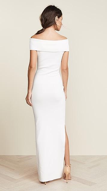 Solace London Adina Dress