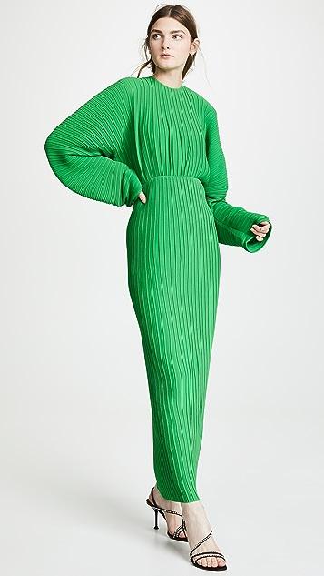 Solace London Платье Mirabelle