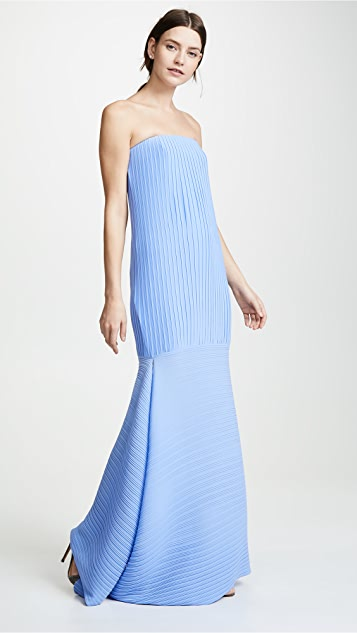 Solace London Rhine Dress