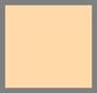 棕色涂漆格子