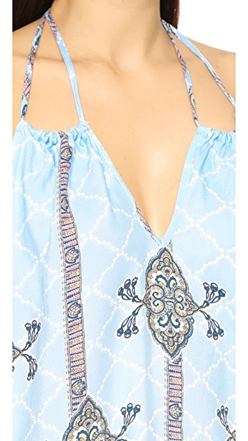 Somedays Lovin Lotus Dress