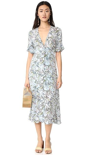 Somedays Lovin Woodland Days Dress