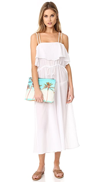 Somedays Lovin Drift Ashore Jumpsuit