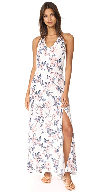 Somedays Lovin Songs Of Summer Maxi Dress