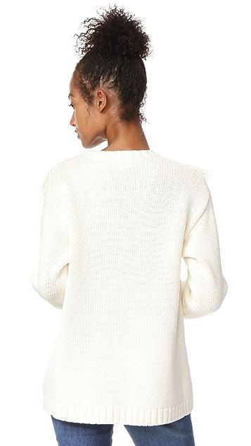 Somedays Lovin Infinite Skies Sweater
