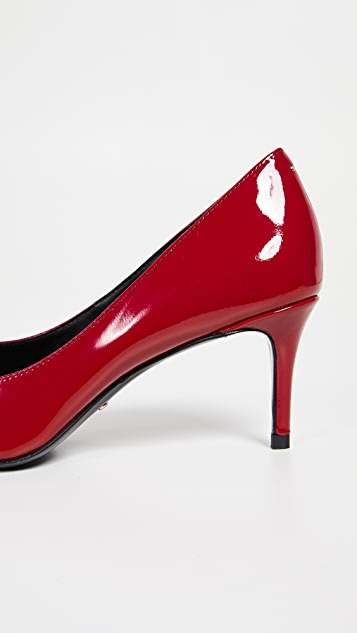 Stella Luna Indispensable Pumps