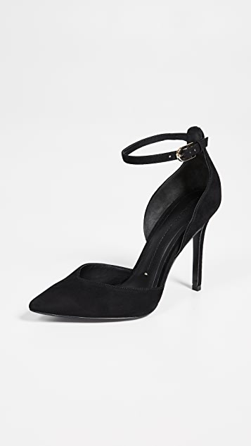 Stella Luna Indispensable d'Orsay Pumps