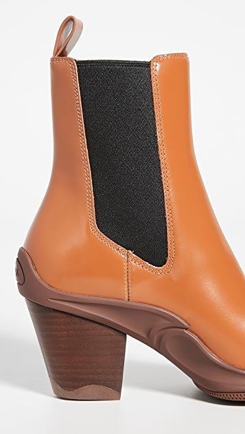 Stella Luna Hybrid 靴子