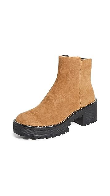 Stella Luna Metal Clou 靴子