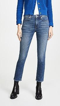 Lou Lou Jeans
