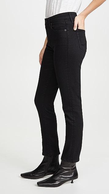 SLVRLAKE Lou Lou 牛仔裤