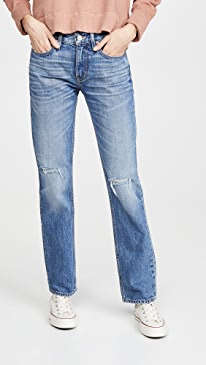 Tyler Jeans