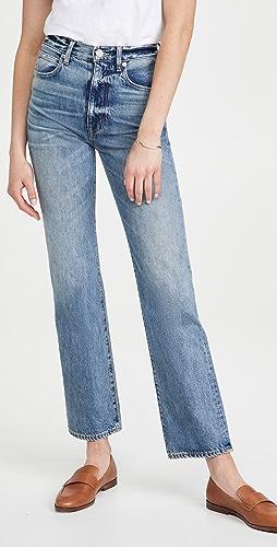 SLVRLAKE - London 牛仔裤