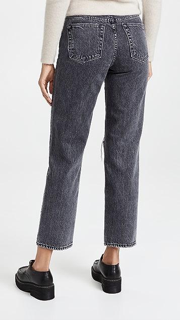 SLVRLAKE Dylan Jeans