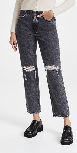 SLVRLAKE - Dylan Jeans