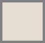 灰白色/裸色