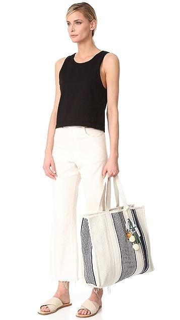 Star Mela Robyn Bag
