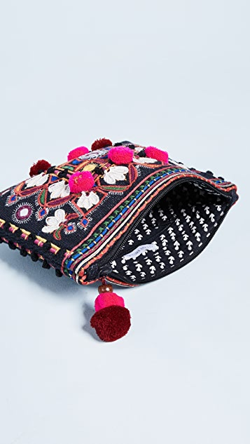 Star Mela Manali Purse