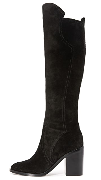 Sigerson Morrison Bambina Boots