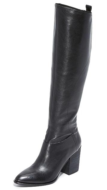 2e6221b3ca8 Sigerson Morrison Gazella Tall Boots ...