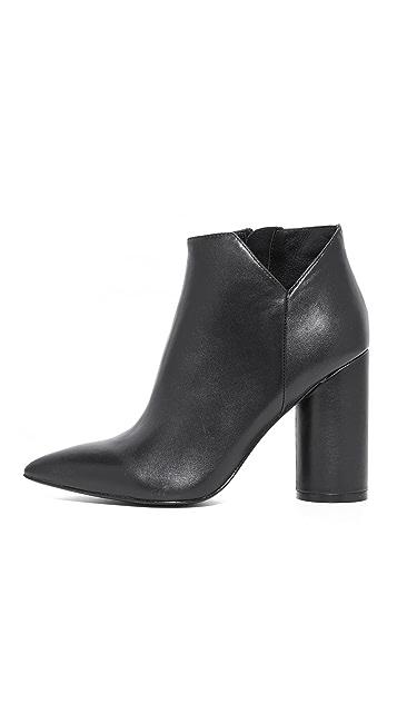 Sigerson Morrison Karlye 短靴