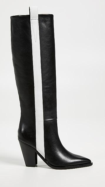 Sigerson Morrison Kaethe Boots
