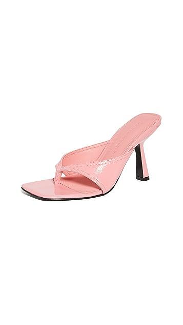 Sigerson Morrison Kaliska 凉鞋