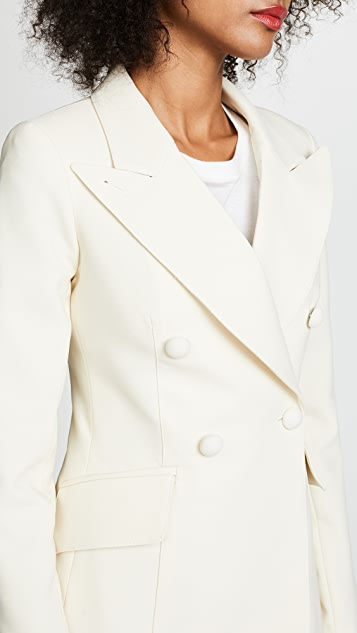 SMYTHE Wedding Blazer