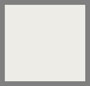 Stone Stripe/Black Leather