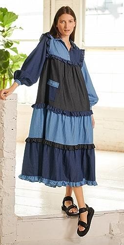 Stella Nova - Linnea Dress