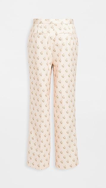 Stella Nova Nini 长裤