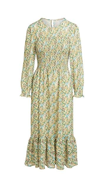 Stella Nova Thelma Dress