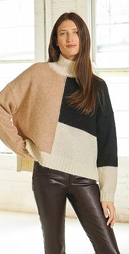 Stella Nova - Nori Sweater