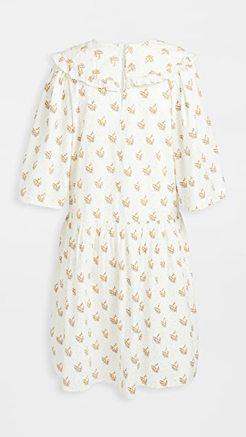 Stella Nova Lisbeth Dress